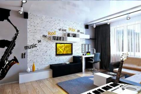 Квартира 29, Коломна